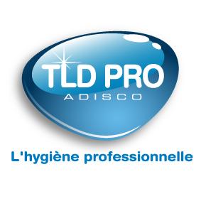TLD PRO